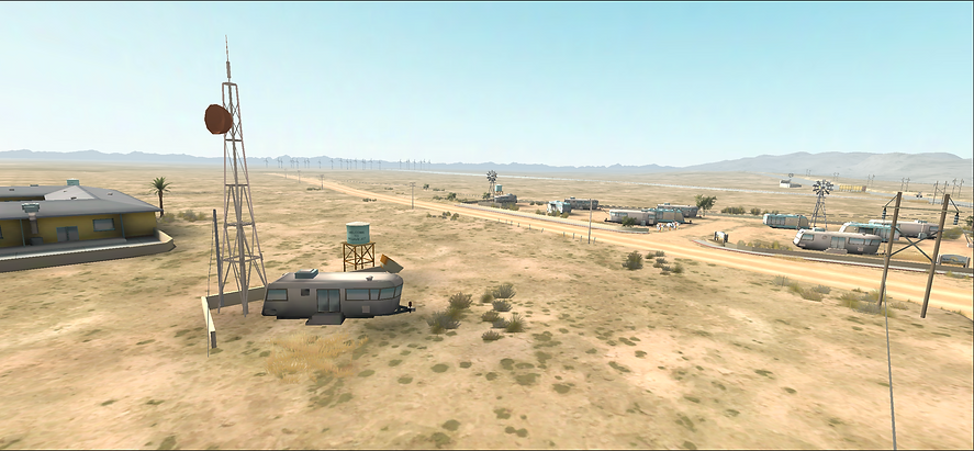 DesertTown007.png