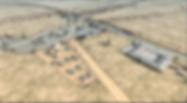 DesertWireFrane003.png