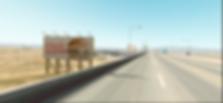DesertTown002.png