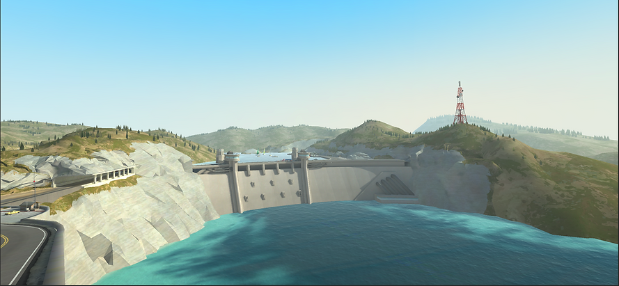 MountainDam008.png
