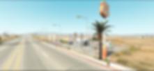 DesertTown006.png