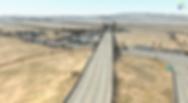 DesertWireFrane001.png