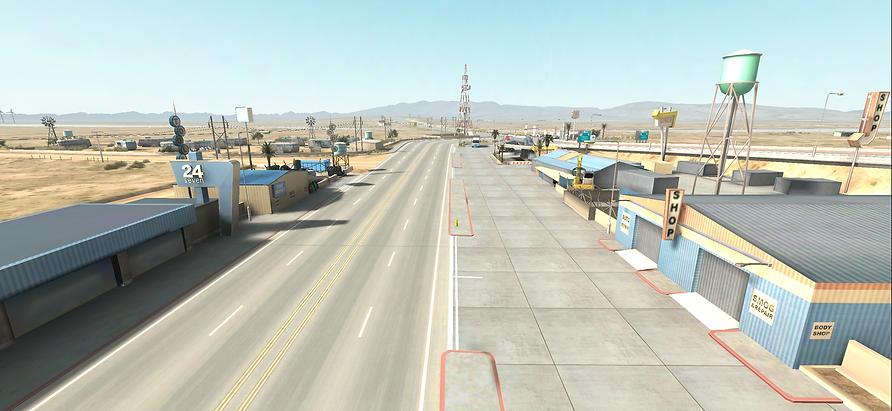 DesertTown004.png