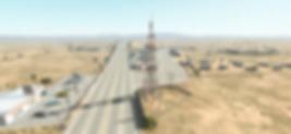 DesertTown001.png