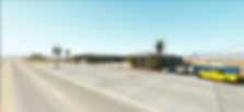 DesertTown008.png