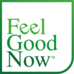 Feel Good Now is a professional Naturopa