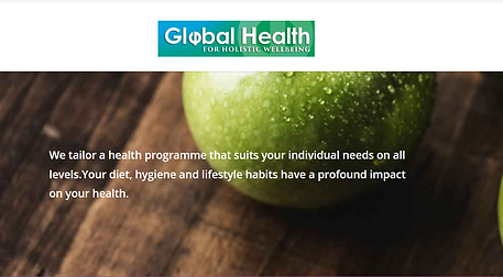 globalhealthclinics.co.nz.png
