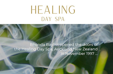 healingdayspa.co_edited.jpg