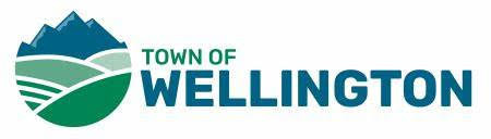 Neighborhood Service Officer for the Town of Wellington