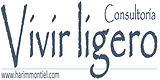 Logo%20VivirLigero_edited.jpg