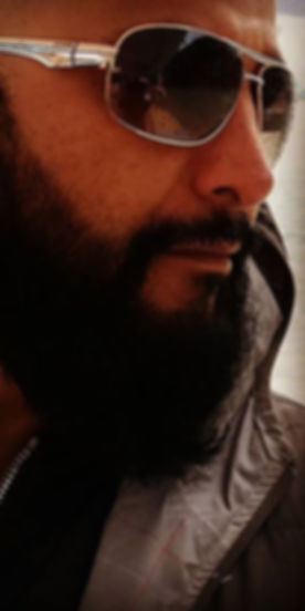 #mens #beardstyle #harimmontiel  #father