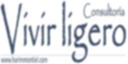 Logo%2520VivirLigero_edited_edited.jpg