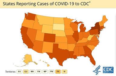 COVID19 US Map.jpg