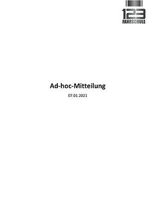 ad_hoc_mitteilung_07_01_21.png