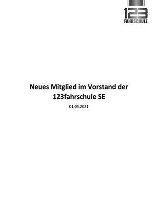 Mitteilung_01.04.21.png