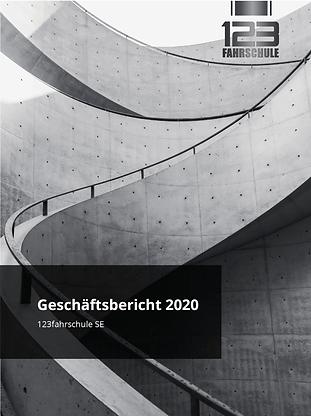 Geschäftsbericht 2020.png