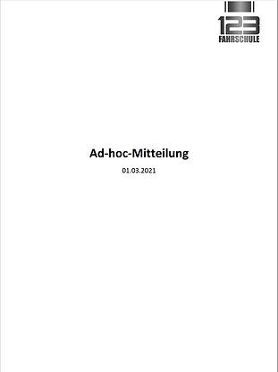 Ad-hoc 1.3.0221.png