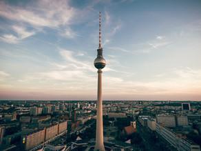 Geschäftsübernahmein Berlin!