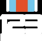 06_Logo_vertikal_invrt_Streifen oben (3)