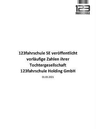 Bildschirmfoto 2021-03-01 um 10.48.28.pn
