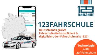 pic_presentation_deutsch.png