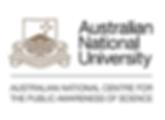 logo-ANU-CPAS-275.png