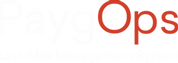 PaygOps_White_Logo_2019.png