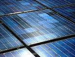 thin-film-solar-cells.jpg