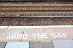 Rail consultancy