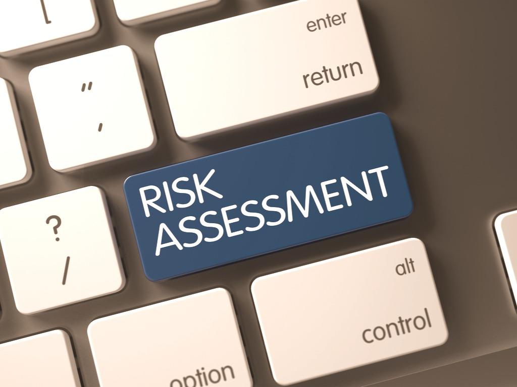 Safety Risk Assessment