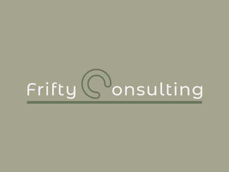 The New Frifty Consulting