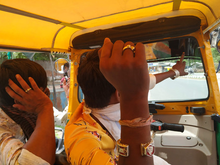 Indian Rickshaw.jpg