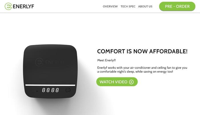 header imge website 6.jpg