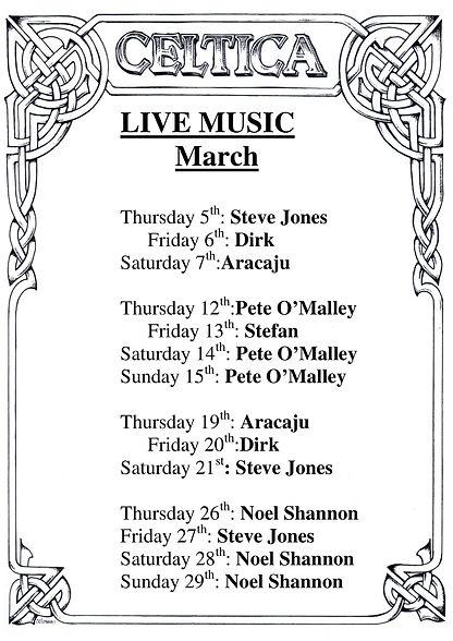 Live Music march 2020.jpg
