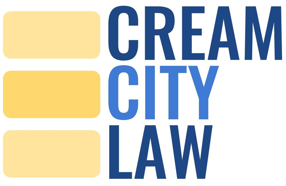 Cream City Law