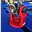 Thumbnail: AUTO BODY FRAME MACHINE DOWN PULLER ATTACHMENT