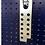 Thumbnail: Multi Hole Puller Pull Plate