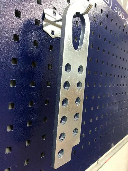 Multi Hole Puller Pull Plate