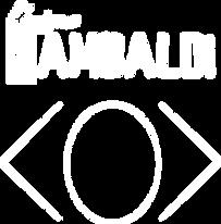 Logo Blancai.png