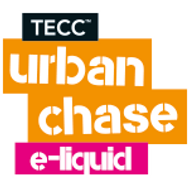 urban-chase-logo-small.png