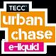 urban-chase-logo-small.png