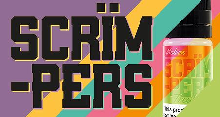 scrimpers-banner.jpg