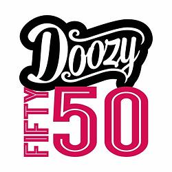 doozy-5050-10ml-eliquids-collection_500x