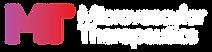 MVT logo 2020-white-06.png