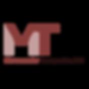 MVT new logo-01.png