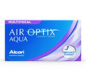 air_optix_aqua_multifocal_jpeg_.jpg