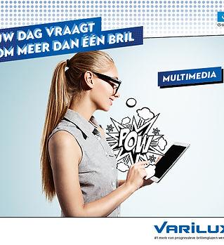 CB_SS_Item_Varilux-Actie_-Multimedia.jpg