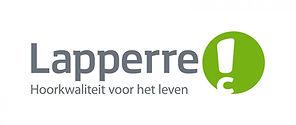 logo-laperre.jpg