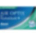 air-optix-plus-hydraglyde-for-astigmatis