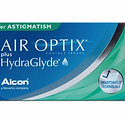 air-optix-plus-hydraglyde-for-astigmatis